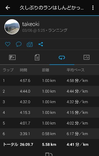f:id:takeoki:20180306123850j:image