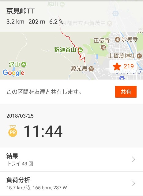 f:id:takeoki:20180325160131j:image