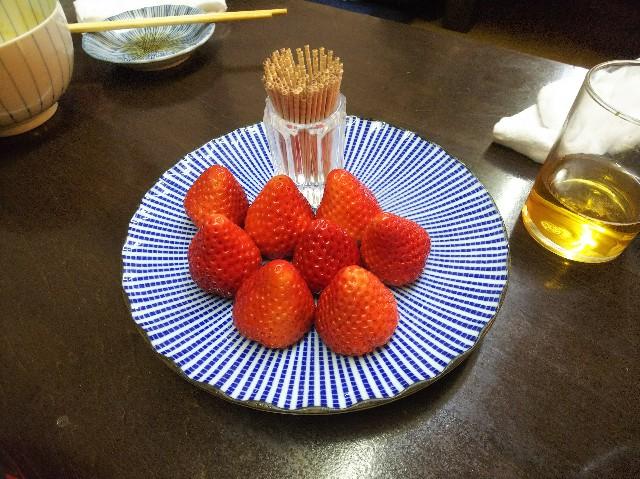 f:id:takeoki:20180401112912j:image