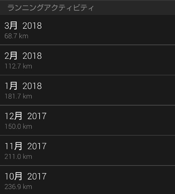 f:id:takeoki:20180405060233j:image