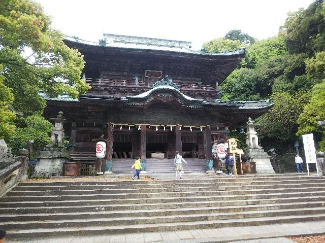 f:id:takeoki:20180416140226j:image