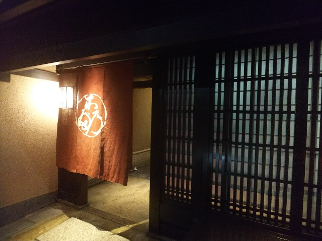f:id:takeoki:20180420121822j:image