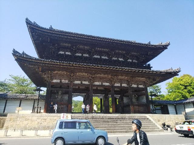 f:id:takeoki:20180422174433j:image