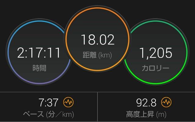 f:id:takeoki:20180422183726j:image