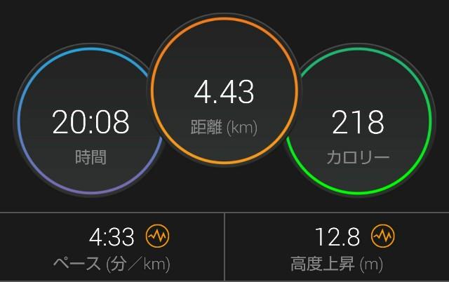 f:id:takeoki:20180504104537j:image