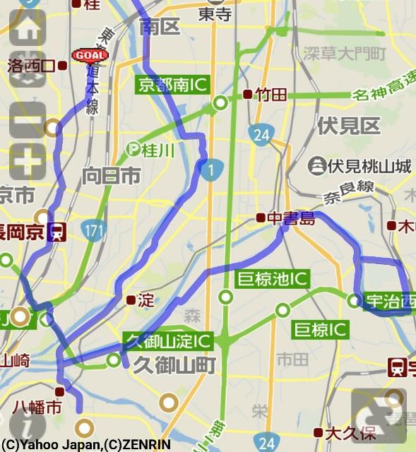 f:id:takeoki:20180523112334j:image