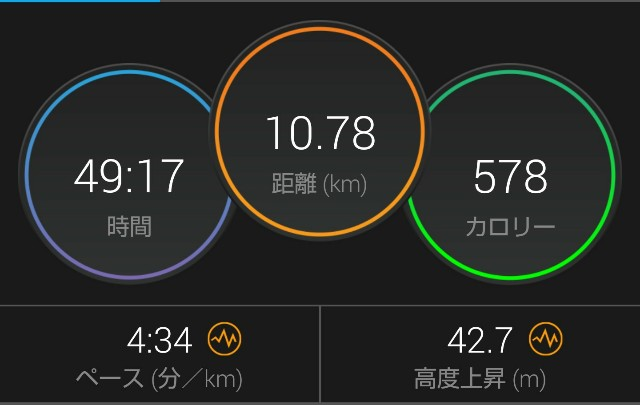 f:id:takeoki:20180621085242j:image