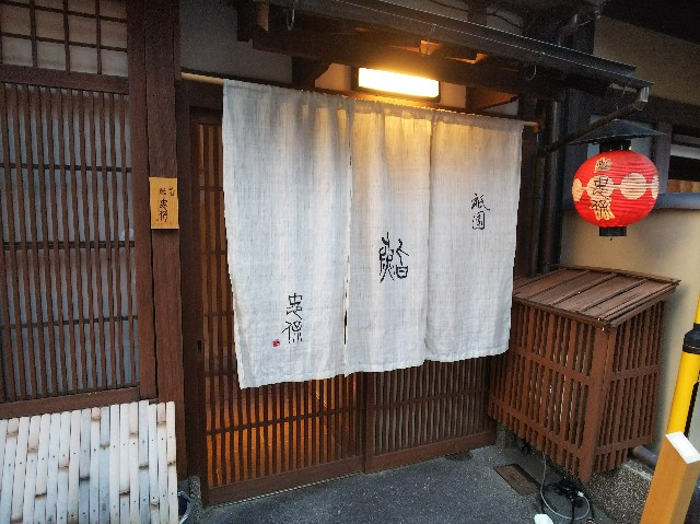 f:id:takeoki:20180723171933j:image