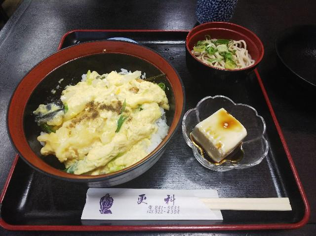 f:id:takeoki:20180803094134j:image