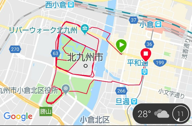 f:id:takeoki:20180830151655j:image