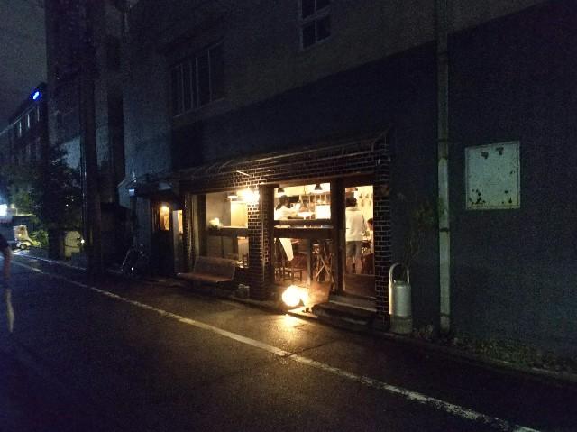f:id:takeoki:20180915113036j:image