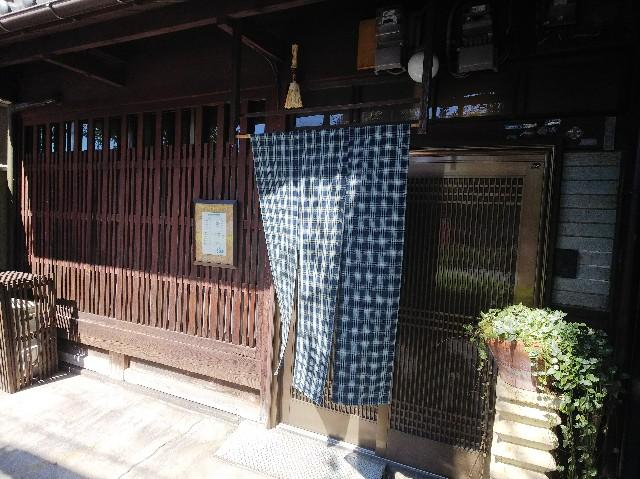 f:id:takeoki:20180928125526j:image