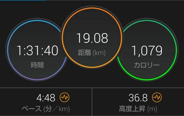 f:id:takeoki:20181020043326j:image