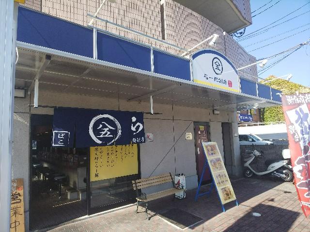 f:id:takeoki:20181026215418j:image