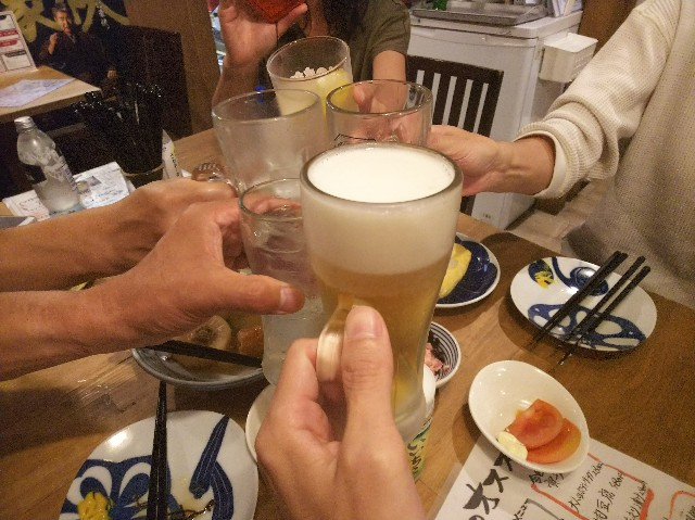 f:id:takeoki:20181026215939j:image