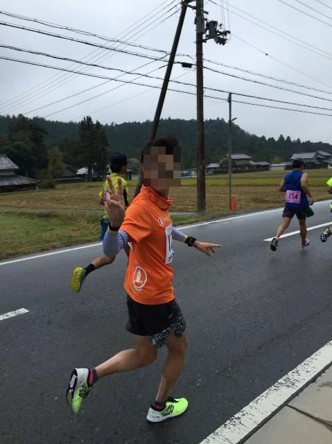 f:id:takeoki:20181106113329j:image