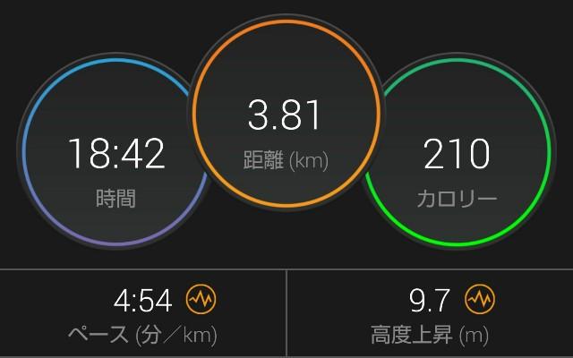 f:id:takeoki:20181205081145j:image