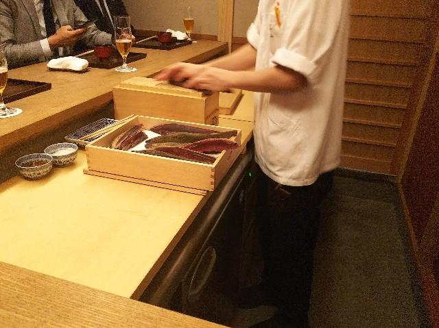 f:id:takeoki:20181208152434j:image
