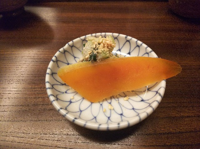 f:id:takeoki:20181208152915j:image