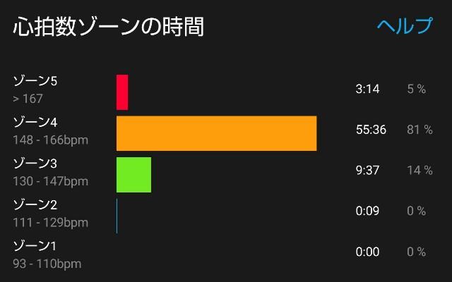 f:id:takeoki:20181210210712j:plain
