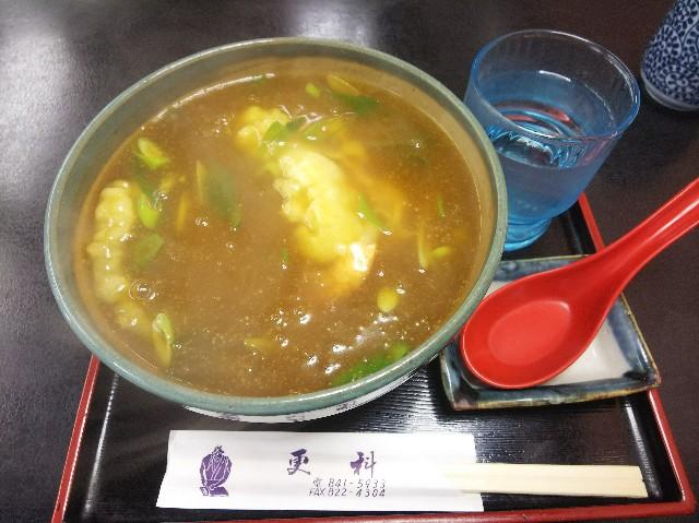 f:id:takeoki:20181218152020j:image