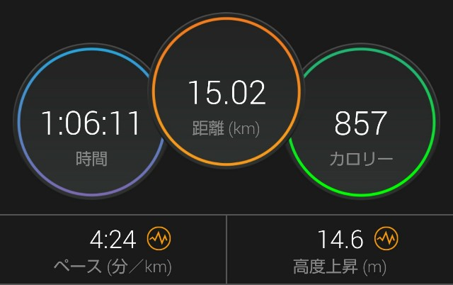 f:id:takeoki:20181221082901j:image