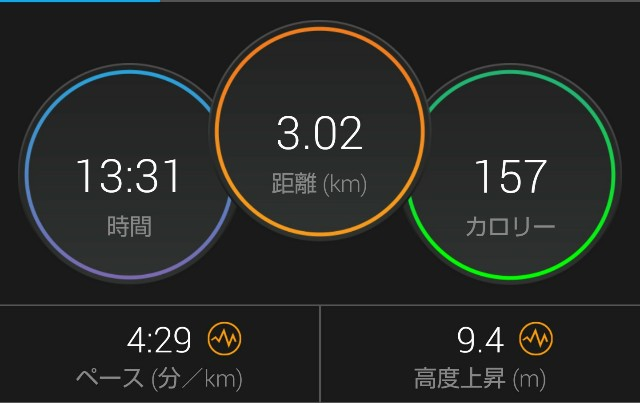 f:id:takeoki:20181226084710j:image