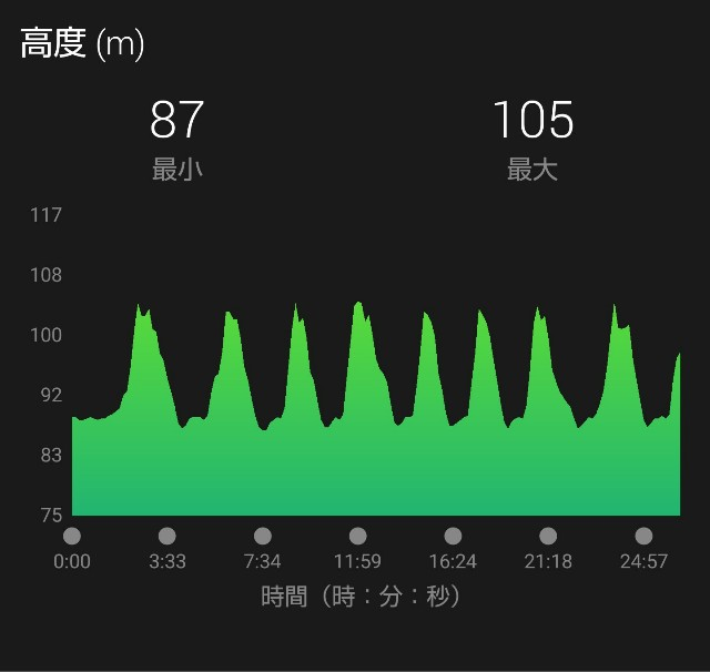 f:id:takeoki:20190107080059j:image