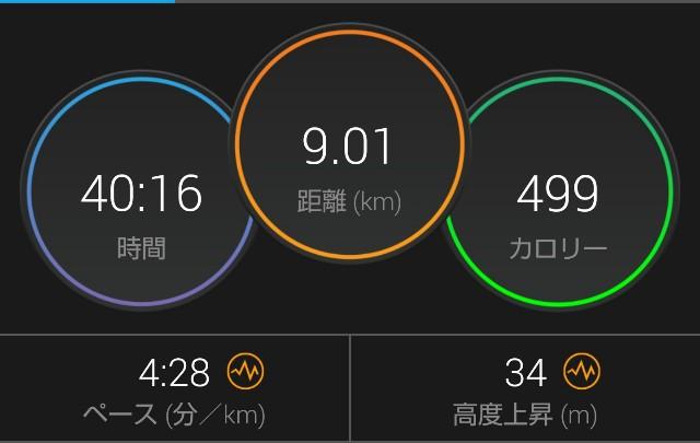 f:id:takeoki:20190205075953j:image