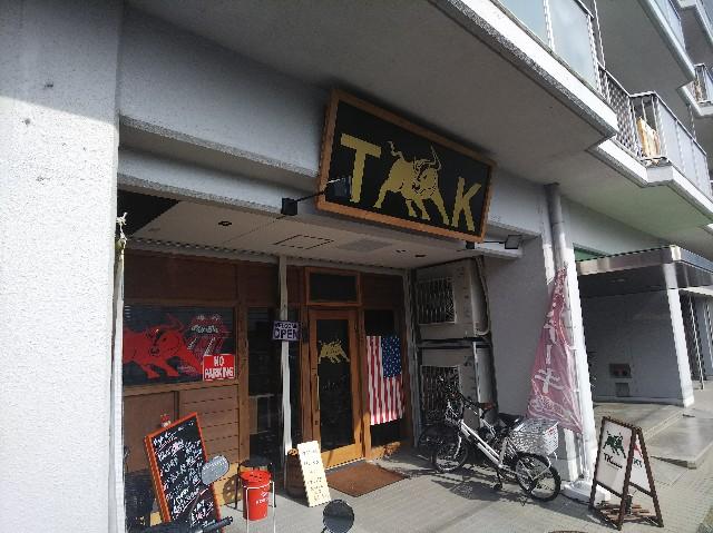 f:id:takeoki:20190219080729j:image