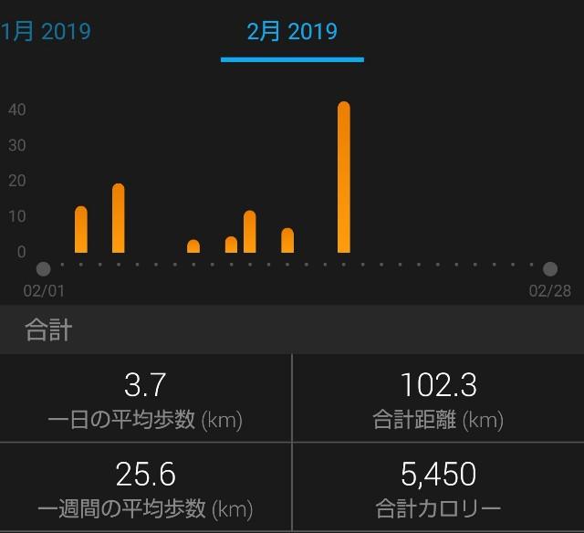 f:id:takeoki:20190219095642j:image