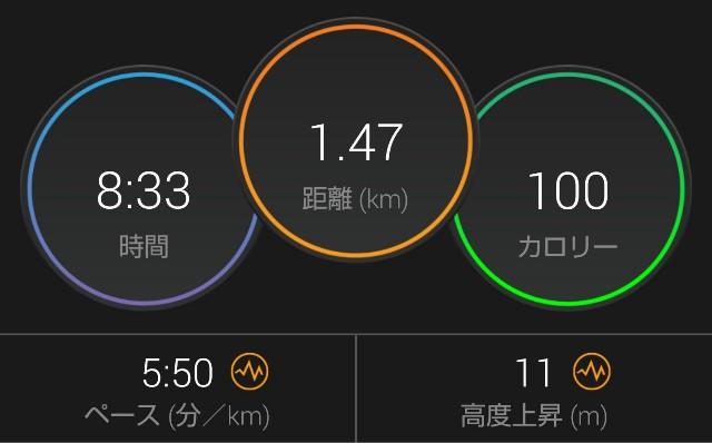 f:id:takeoki:20190226080755j:image