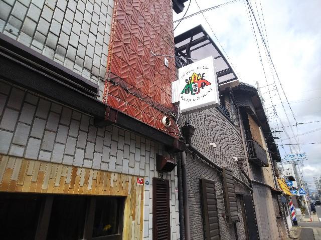 f:id:takeoki:20190315073803j:image