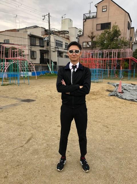 f:id:takeoki:20190322085018j:image