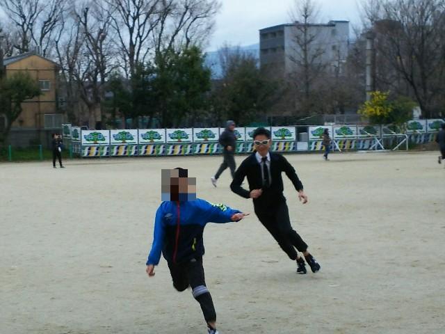 f:id:takeoki:20190322085035j:image