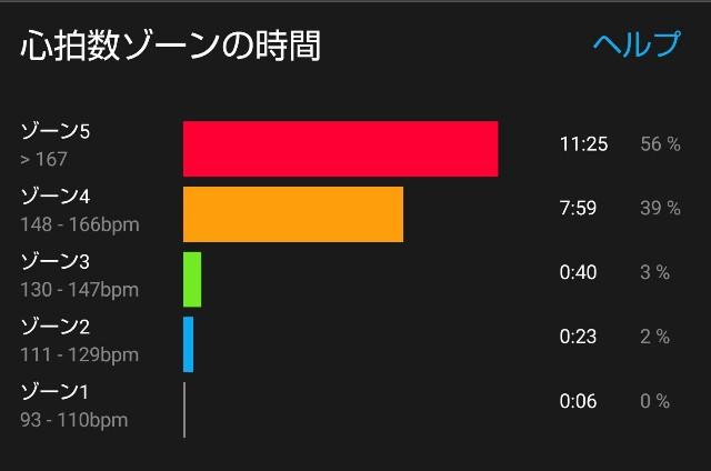 f:id:takeoki:20190325080531j:image