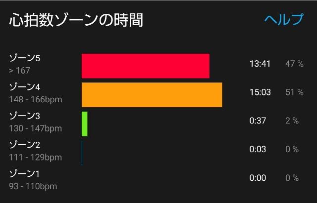 f:id:takeoki:20190325080537j:image