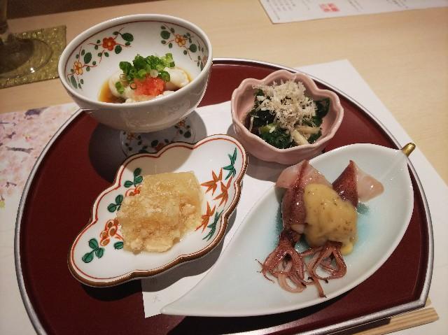 f:id:takeoki:20190409081250j:image
