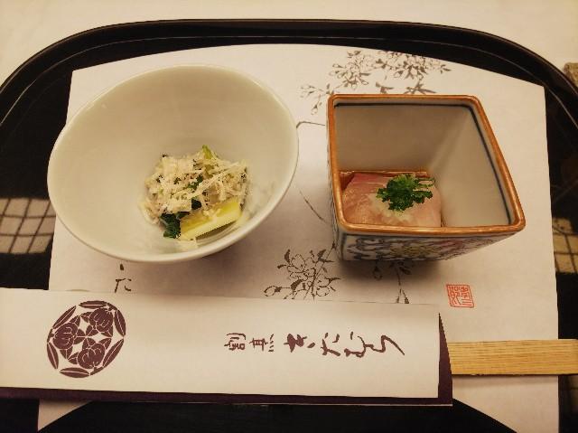 f:id:takeoki:20190419080703j:image