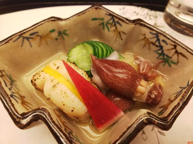 f:id:takeoki:20190419080733j:image