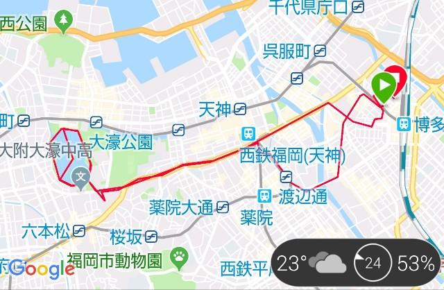 f:id:takeoki:20190511123952j:image
