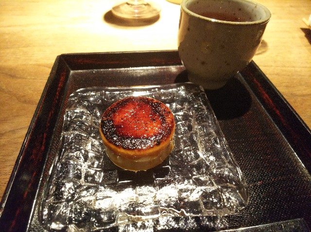 f:id:takeoki:20190515080637j:image