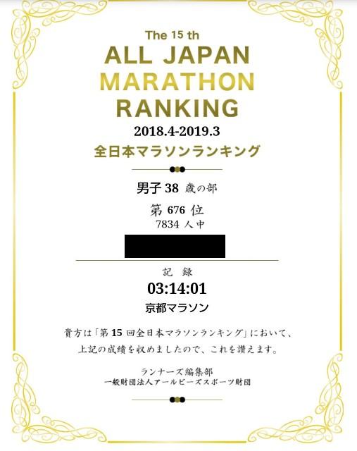 f:id:takeoki:20190524075846j:image
