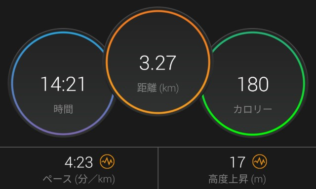 f:id:takeoki:20190617080728j:image