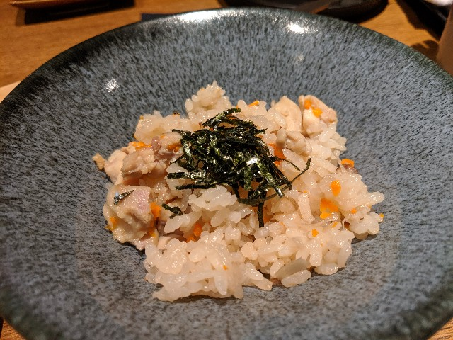 f:id:takeoki:20190621080702j:image