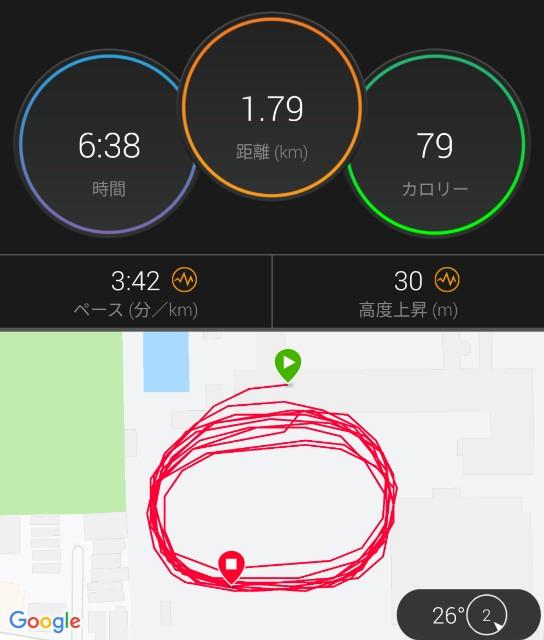 f:id:takeoki:20190702092358j:image