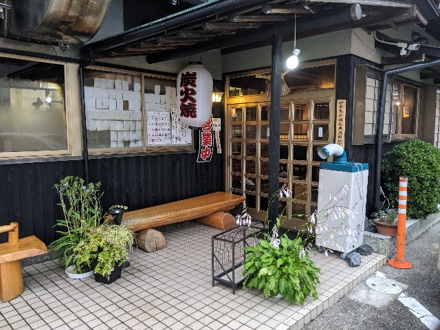 f:id:takeoki:20190708081206j:image