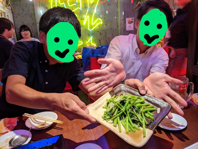 f:id:takeoki:20190824075313j:image
