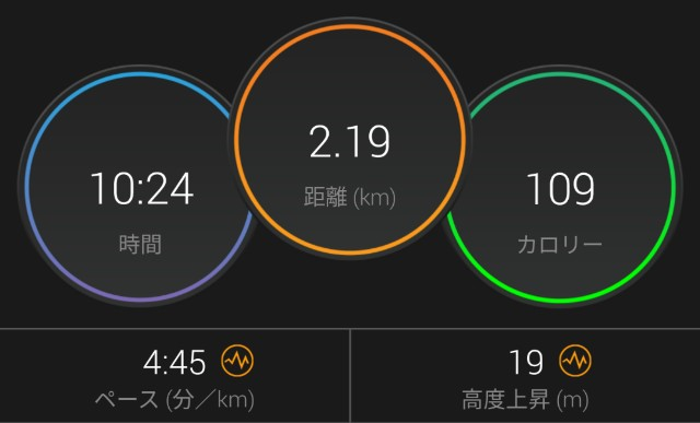 f:id:takeoki:20190830080444j:image