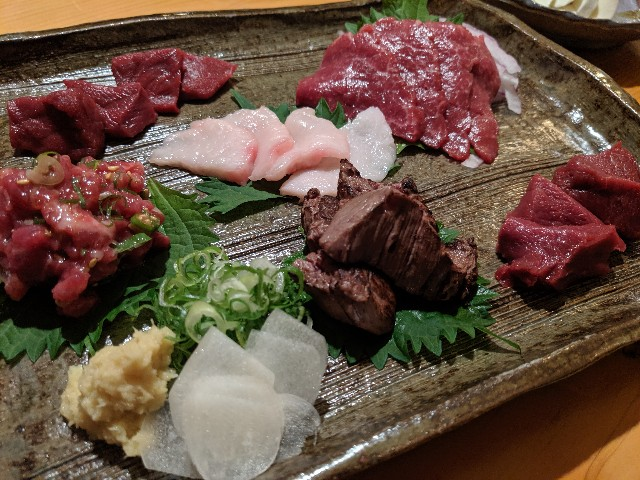 f:id:takeoki:20190919081617j:image